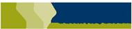 Weslin.ie Logo